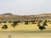 Bigtrip-Afrika-2012-04