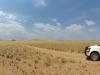 Bigtrip-Afrika-2012-05