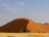 Bigtrip-Afrika-2012-09