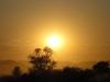 Bigtrip-Afrika-2012-11