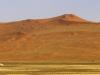 Bigtrip-Afrika-2012-13