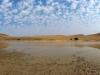 Bigtrip-Afrika-2012-14
