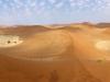 Bigtrip-Afrika-2012-17