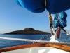 Bigtrip-Galapagos-2012-13