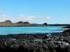 Bigtrip-Galapagos-2012-16