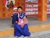 Bigtrip-Panama-2012-01