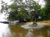 Bigtrip-Panama-2012-06
