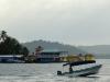 Bigtrip-Panama-2012-08