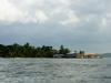 Bigtrip-Panama-2012-09