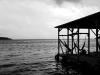 Bigtrip-Panama-2012-11