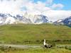 Bigtrip-Patagonien-2012-01