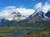 Bigtrip-Patagonien-2012-02