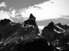 Bigtrip-Patagonien-2012-04