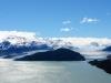 Bigtrip-Patagonien-2012-05