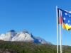 Bigtrip-Patagonien-2012-06