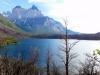 Bigtrip-Patagonien-2012-07