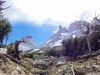 Bigtrip-Patagonien-2012-08