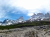 Bigtrip-Patagonien-2012-09