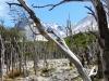 Bigtrip-Patagonien-2012-10