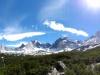 Bigtrip-Patagonien-2012-11