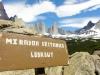 Bigtrip-Patagonien-2012-12
