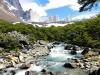 Bigtrip-Patagonien-2012-14