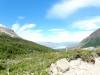 Bigtrip-Patagonien-2012-15