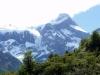 Bigtrip-Patagonien-2012-16