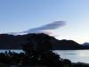 Bigtrip-Patagonien-2012-17