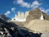 Bigtrip-Patagonien-2012-18