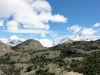 Bigtrip-Patagonien-2012-20