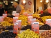 istanbul_2012_markets-02
