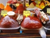 istanbul_2012_markets-04