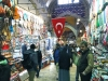 istanbul_2012_markets-13