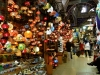 istanbul_2012_markets-18