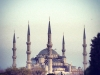 istanbul_2012_moschee-01