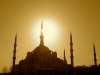 istanbul_2012_moschee-11
