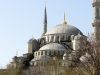 istanbul_2012_moschee-15