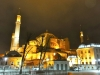 istanbul_2012_moschee-26
