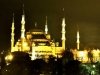 istanbul_2012_moschee-27