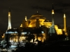 istanbul_2012_moschee-28