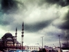 istanbul_2012_moschee-42