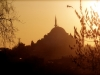 istanbul_2012_moschee-47
