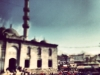 istanbul_2012_moschee-57