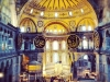 istanbul_2012_moschee-62