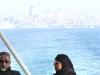 istanbul_2012_princess-island-12