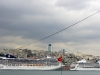 istanbul_2012_sightseeing-47