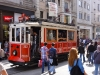 istanbul_2012_sightseeing-72