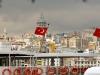 istanbul_2012_sightseeing_galataturm-05